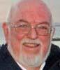 Brian Rich : Webmaster